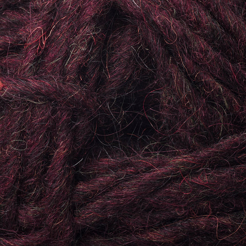 Viking Age Knitting - Alafosslopi Yarn, Sheep Sorrel - Grimfrost.com