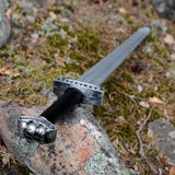 Swords - Foam Viking Sword - Grimfrost.com