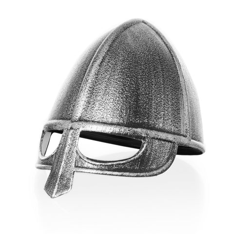Kid's Clothing - Kids Viking Helmet - Grimfrost.com