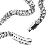 Sets & Bundles - Varoy Jarl Chain, Set 1, Stainless Steel - Grimfrost.com