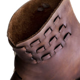 Shoes - Viking Shoes, Hedeby - Grimfrost.com