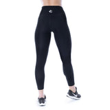 Leggings, Super Soft, Black