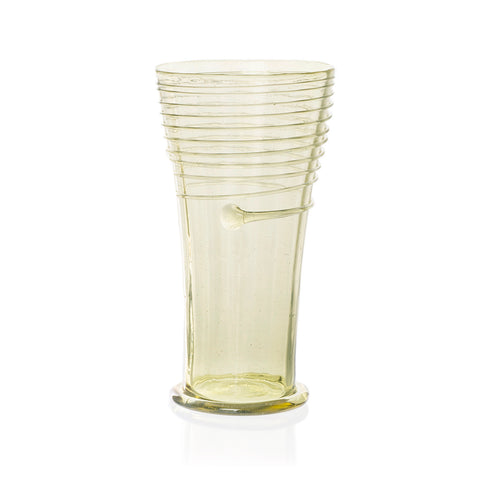 Large Glass, Ale
