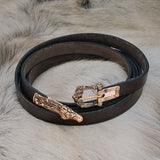 Viking Belt, Bj 949, Birka
