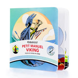 Children's Books - Grimfrost Viking Book - Grimfrost.com