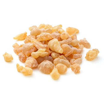 Frankincense Oil Benefits and Uses