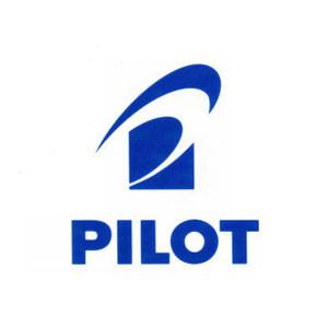 Pilot Ink Cartridges