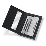 "Staedtler ""The Pencil"" Premium Wopex Stylus Gift Set 9PTP581SET"