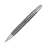 Caran d'Ache Alchemix Ballpoint Pen in Black, Graphite or White
