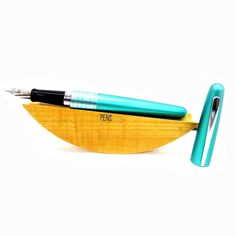 Pilot MR Retro Pop Collection Fountain Pen in 4 Styles and Colours