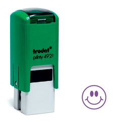 Trodat Printy 4921 Teacher Stamp Self Inking in Various Designs