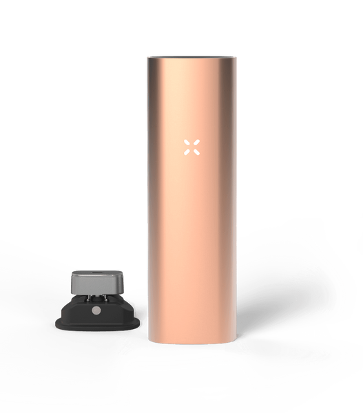 PAX3 Vaporizer - Basic Kit