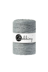 Bobbiny macrame cord - range of colours available
