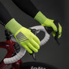 High Visibility / Commuter Gloves