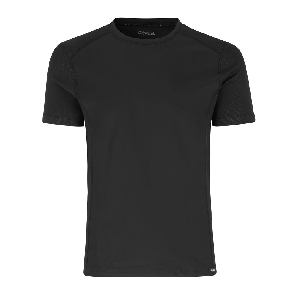 https://www.gripgrab.com/collections/base-layers/products/windbreaking-short-sleeve-base-layer?variant=31770187890784