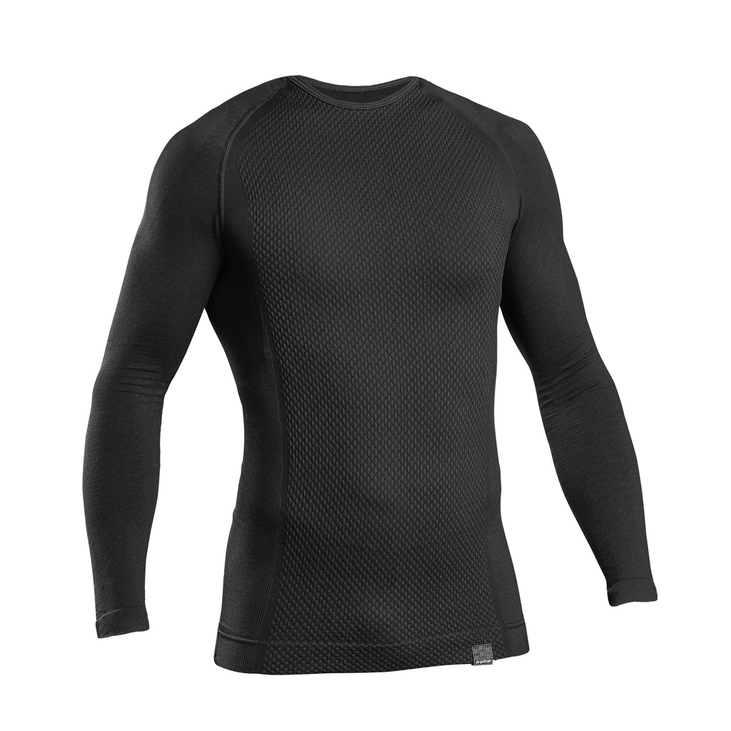 https://www.gripgrab.com/collections/winter-base-layers/products/freedom-seamless-thermal-base-layer-ls?variant=12409224822880