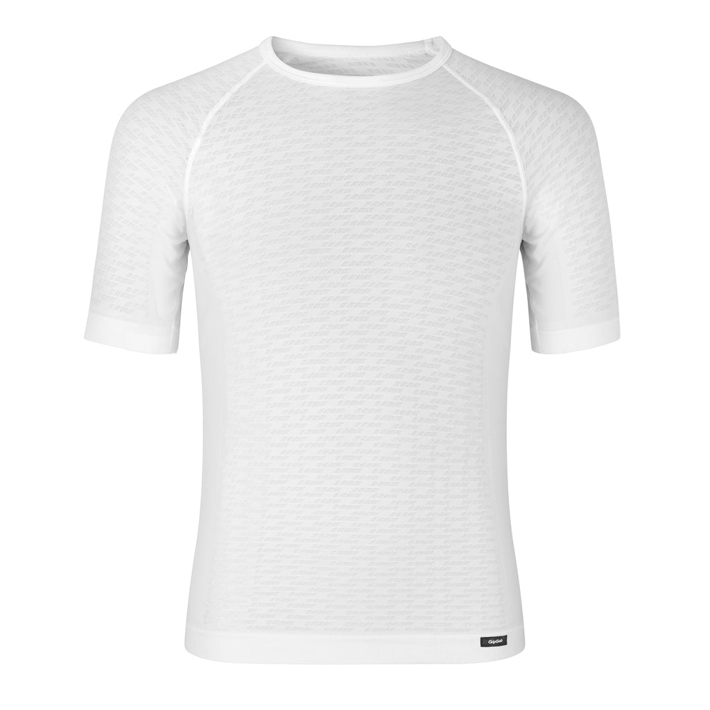 https://www.gripgrab.com/collections/summer-base-layers/products/expert-seamless-lightweight-baselayer-ss?variant=18341400248416