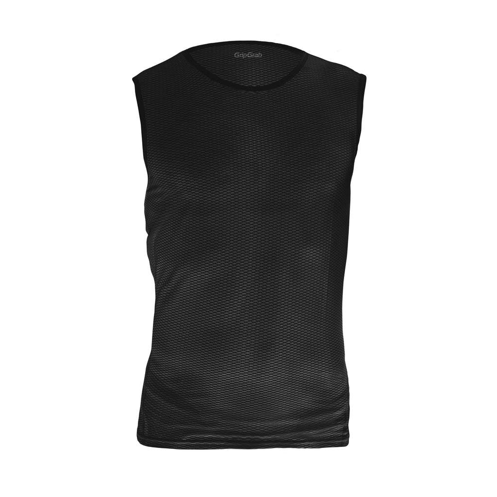 https://www.gripgrab.com/collections/summer-base-layers/products/ultralight-sleeveless-mesh-baselayer?variant=18341470634080
