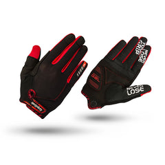 GripGrab SuperGel XL Cycling Glove