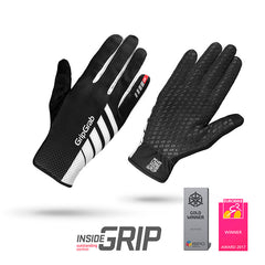 GripGrab Raptor Cycling Glove