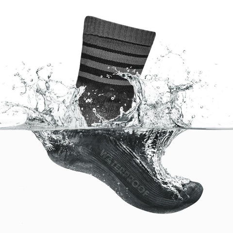 GripGrab Waterproof Socks
