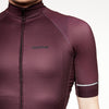 SS21 CYCLING APPAREL