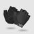 X-Trainer Junior Kids Short Finger Gloves