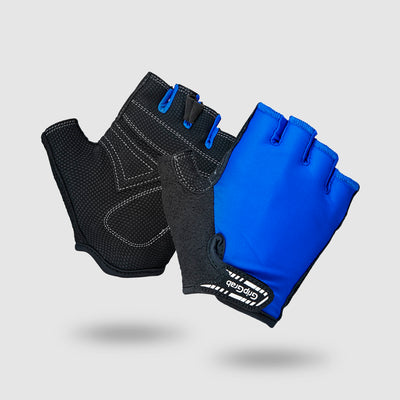 X-Trainer Junior Kids Short Finger Glove