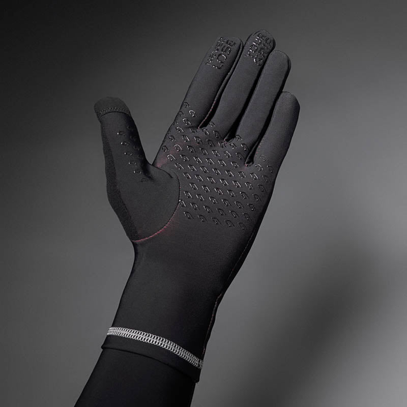 Insulator Midseason Glove