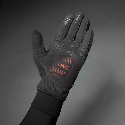 Windster Windproof Winter Gloves