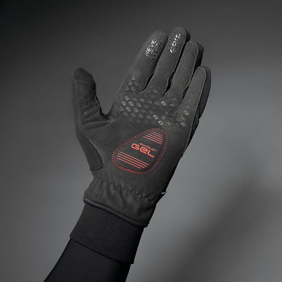 Windster Windproof Winter Glove
