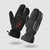 Nordic Windproof Deep Winter Lobster Gloves