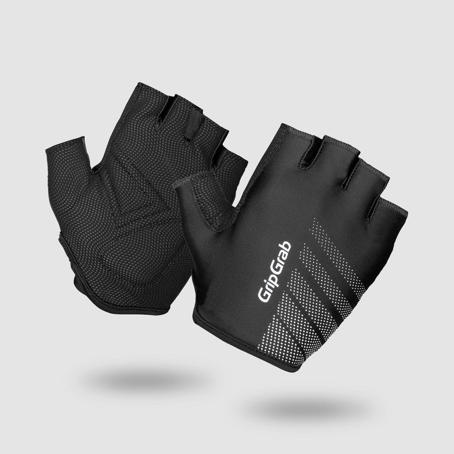Ride Lightweight Padded Glove
