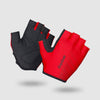 Ride Lightweight Padded Short Finger Glove