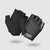 Rouleur Padded Short Finger Gloves