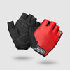 Rouleur Padded Short Finger Glove