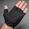 Women's Rouleur Padded Short Finger Glove