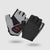 EasyRider Padded Short Finger Gloves