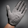 Women's Shark Padded Full Finger Glove