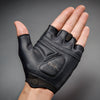 Women's ProGel Padded Short Finger Glove