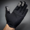 Rebel Youngster Rugged Full Finger Glove