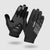 Ride Windproof Midseason Gloves