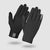 Raptor Windproof Lightweight Full Finger Gloves