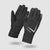 Optimus Waterproof Winter Gloves