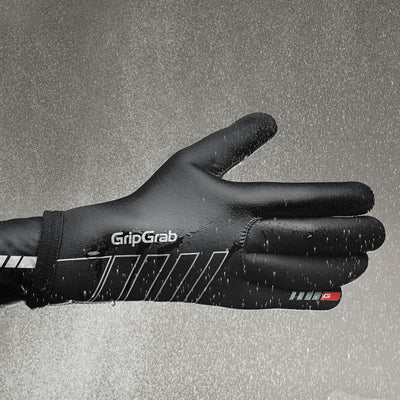 Neoprene Rainy Weather Gloves