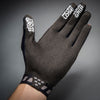 Vertical InsideGrip Full Finger Glove