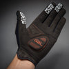 SuperGel XC Touchscreen Full Finger Gloves