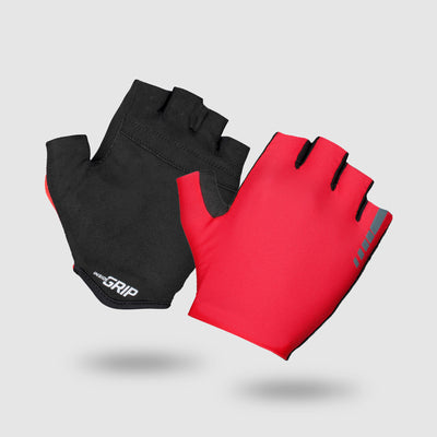 Aerolite InsideGrip Short Finger Gloves