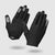 Aerolite InsideGrip Long Finger Gloves