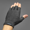 Freedom Knitted Short Finger Glove